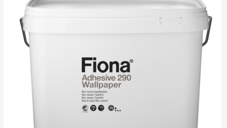 Adhesive 290 Non-woven