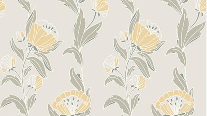 Wild Bouquet 620930