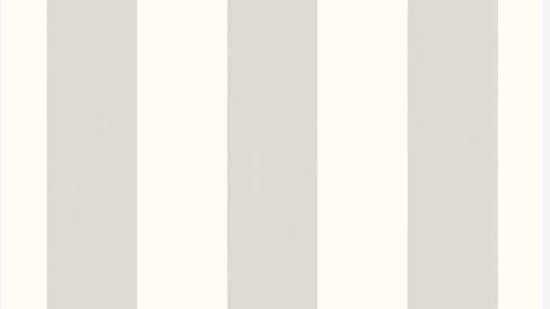 Architect Stripes #2 580221