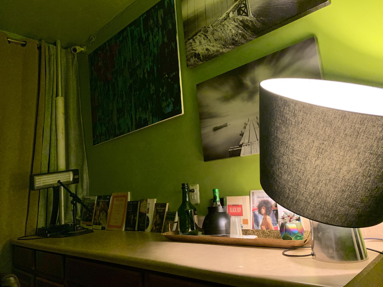 Lounge_edited.jpg