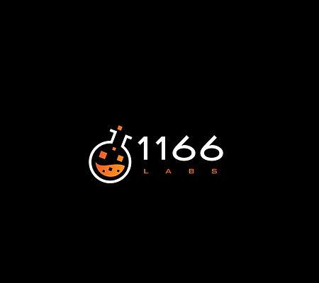 1166 Labs.jpg