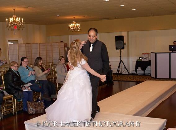 Garrison Bridal Show, pic 2
