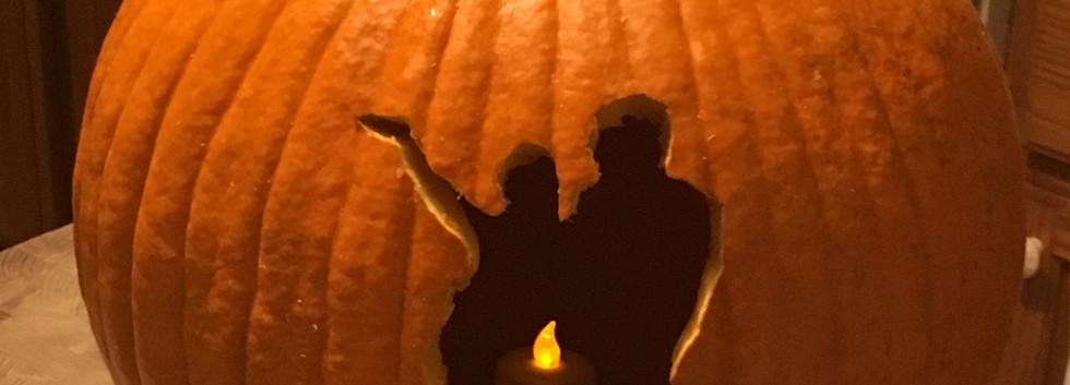 Best of Hudson Valley - Halloween theme