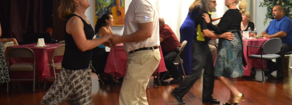 Ballroom Bash pic 12