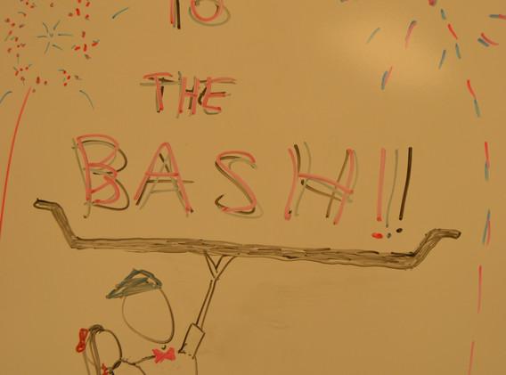 Ballroom BBQ Bash pic 1
