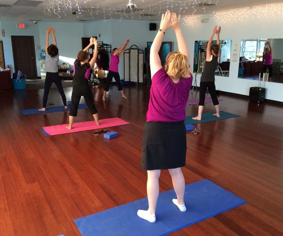 13-yoga2015-9.jpg