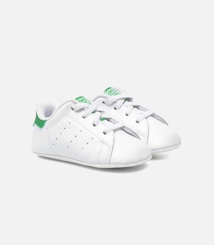 Baskets Adidas - Stan Smith