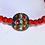 Thumbnail: Κοράλλι με murano