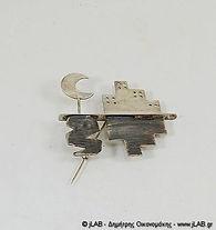 χειροποιητα κοσμηματα δακτυλιδια ασημι 925