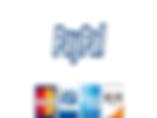 πληρωμη paypal