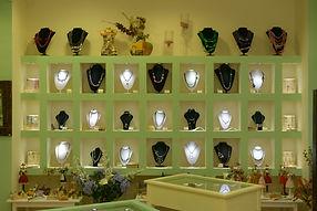 χειροποίητα κοσμήματα, είδη δώρων, χειροποιήματα