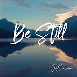 BE_Still_Cover.jpg