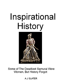 insperational history.png