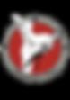 cartoon logo.png