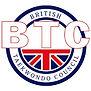 logo-btc.jpg