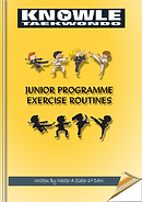 Junior Exercise Programme.png