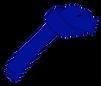 blue belt.png
