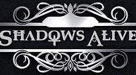ShadowsAlive_Logo.jpg