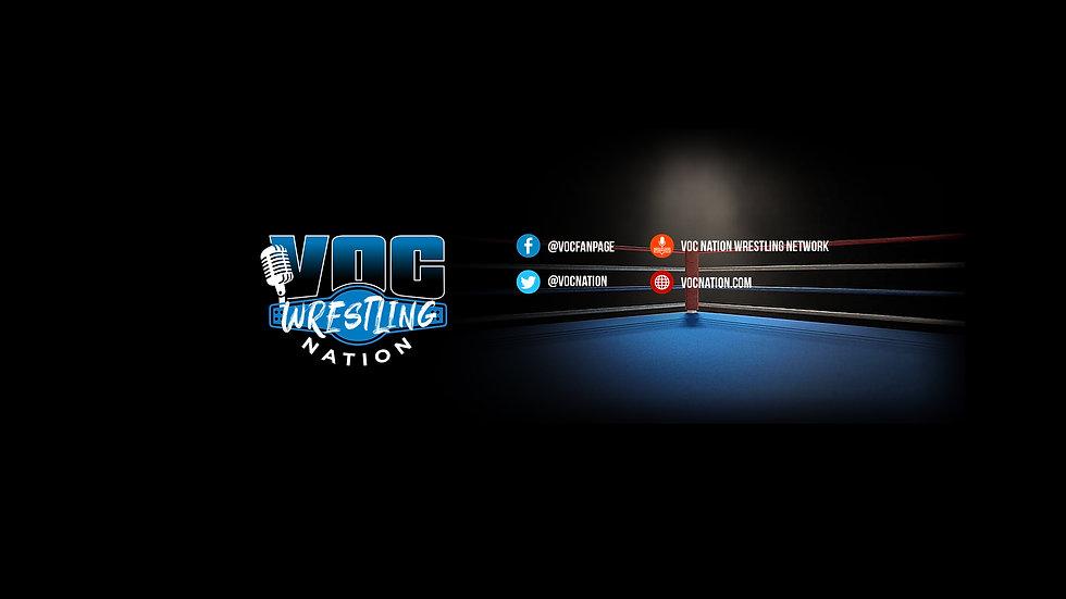 VOC Youtube Banner.jpg