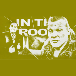 Will Chris Jericho Return to WWE?  An IN THE ROOM Wrestlemania 37 Preview