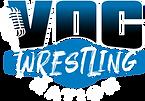 VOC Logo_NoBg.png