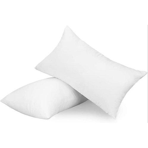 Pillow Insert (14x20)