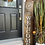 Thumbnail: Custom Porch Sign