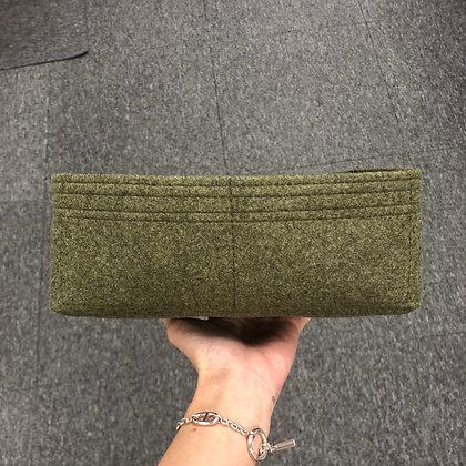 L26 inner bag (khaki)