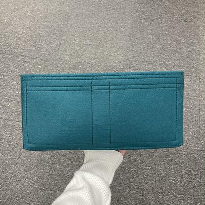 30cm inner bag (cypress)