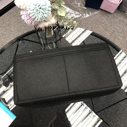 Gp36 inner bag(black)