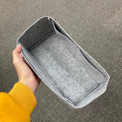 L26 inner bag(light gary)