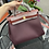 Thumbnail: Herbag 31 rouge sellier 金扣