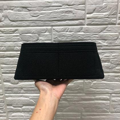 B27 inner bag(black)