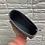 Thumbnail: Mini bolide inner bag (Gary)