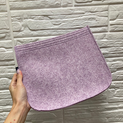 Evelyne 29 inner bag(light lavender)