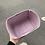 Thumbnail: P18 inner bag (light lavender)