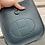 Thumbnail: Mini evelyne inner bag (vertigo)