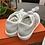 Thumbnail: 女士 sneaker 36.5