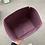Thumbnail: P18 inner bag (grape)