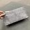 Thumbnail: K28 外縫 inner bag (pebble)