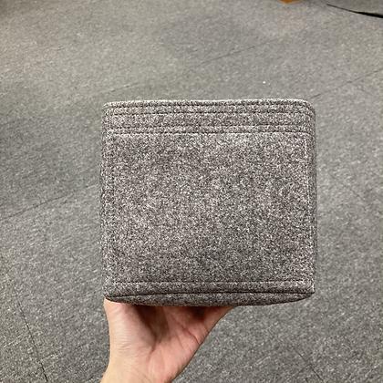 P18 inner bag (ash brown)