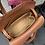 Thumbnail: Halzan31 inner bag (Camel )
