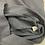 Thumbnail: 男士保暖衛衣 黑藍色M碼