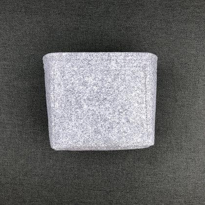 P18 inner bag (light Gary)