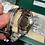 Thumbnail: 二手 2018 Rolex Sea Dweller 126600 MK1