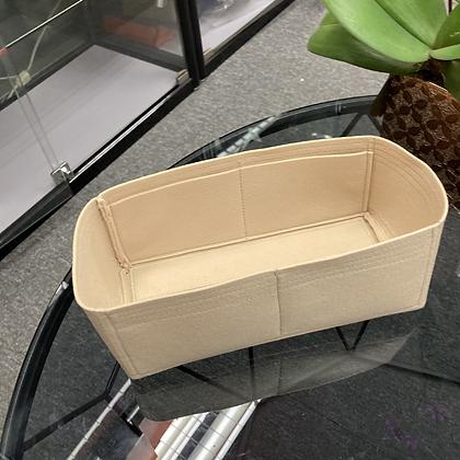 L26 inner bag (begie)