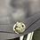 Thumbnail: Lindy 26 2z 星空藍銀扣 (留貨訂金)