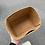 Thumbnail: P18 inner bag(Camel)