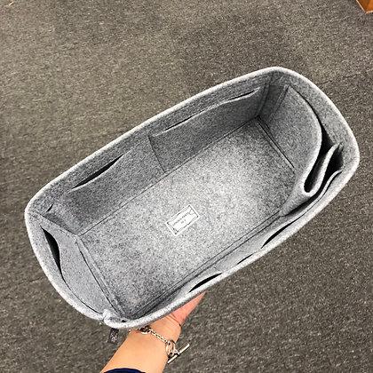 30cm inner bag(light Gary)