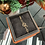 Thumbnail: Echappée  玫瑰金手鏈  16.5手圍內